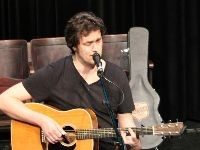 Corona thuistheaterJoep Pelt: Guitar Globetrotter