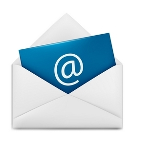 Nieuwsbrief Oktober